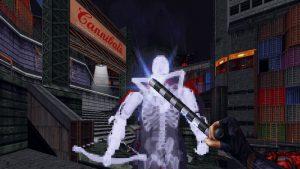 اسکرین-شات-بازی-Ion-Fury