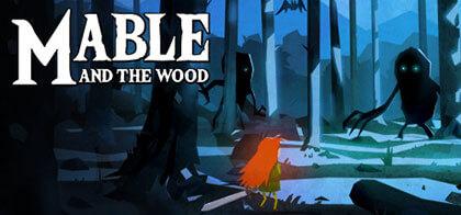 تحميل لعبة Mable-and-The-Wood