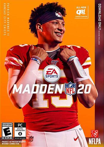 دانلود-بازی-Madden-NFL-20