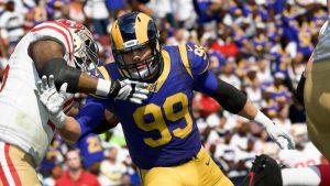 اسکرین-شات-بازی-Madden-NFL-20