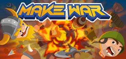 دانلود-بازی-Make-War