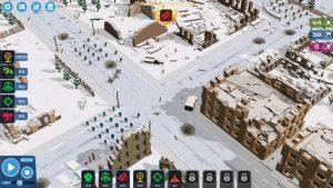 اسکرین-شات-بازی-Make-War