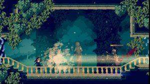 اسکرین-شات-بازی-Minoria