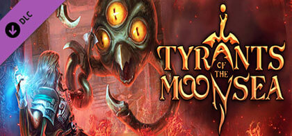 دانلود-بازی-Tyrants-of-the-Moonsea