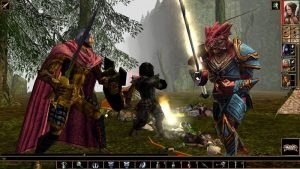 Download Enhanced Edition of the game Neverwinter Nights , Play Neverwinter Nights Enhanced Edition , Download Pack DLC Neverwinter Nights Enhanced Edition , download the full-DL Gamer Neverwinter Nights Enhanced Edition , download crack CODEX game Neverwinter Nights Enhanced Edition , download the advanced version of the game Neverwinter Nights