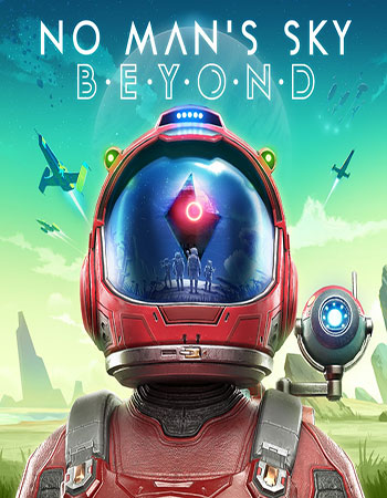 دانلود-بازی-No-Mans-Sky-Beyond