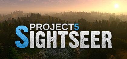 دانلود-بازی-Project-5-Sightseer
