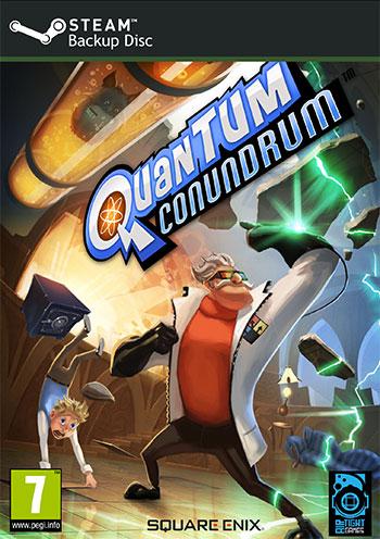 دانلود-بازی-Quantum-Conundrum-Complete