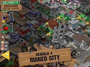 اسکرین-شات-Rebuild-3