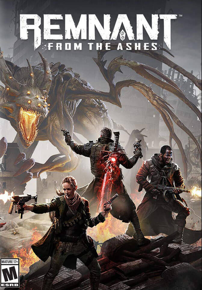 https://img5.downloadha.com/hosein/files/2019/08/Remnant-From-the-Ashes-pc-cover-large.jpg