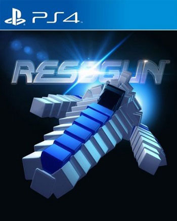 دانلود-بازی-Resogun