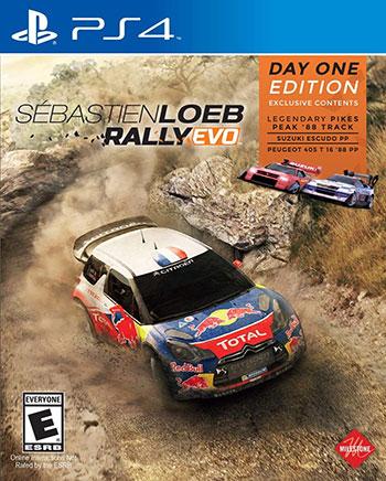 دانلود-بازی-Sebastien-Loeb-Rally-EVO
