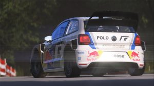 اسکرین-شات-بازی-Sebastien-Loeb-Rally-EVO-PS4