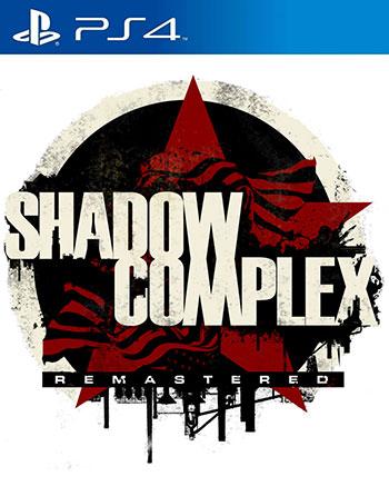 دانلود-بازی-Shadow-Complex-Remastered