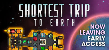 دانلود-بازی-Shortest-Trip-to-Earth