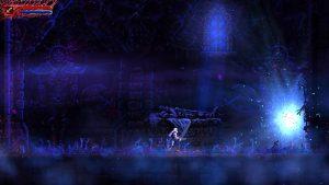 اسکرین-شات-بازی-Slain-Back-from-Hell-PS4