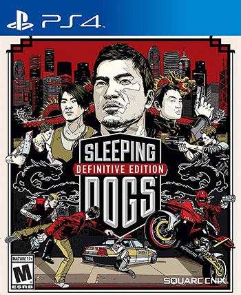 دانلود-بازی-Sleeping-Dogs-Definitive-Edition
