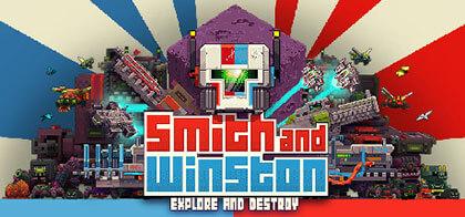 دانلود-بازی-Smith-and-Winston