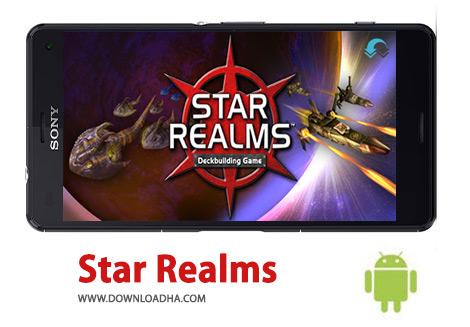 کاور-Star-Realms