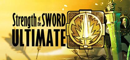 دانلود-بازی-Strength-of-the-Sword-ULTIMATE