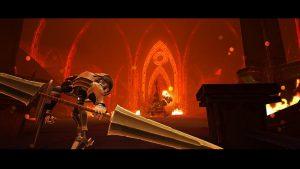 تصاویر-بازی-Strength-of-the-Sword-ULTIMATE