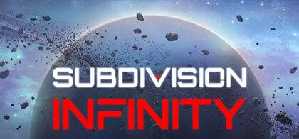دانلود-بازی-Subdivision-Infinity-DX