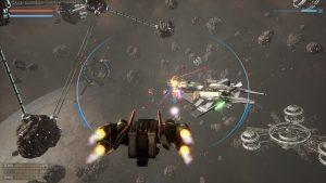 اسکرین-شات-بازی-Subdivision-Infinity-DX