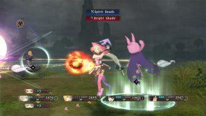 اسکرین-شات-بازی-Tales-of-Berseria-PS4