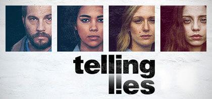 دانلود-بازی-Telling-Lies