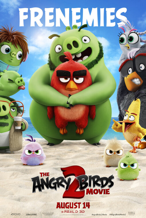 https://img5.downloadha.com/hosein/files/2019/08/The-Angry-Birds-Movie-2-2019-Cover-Large.jpg