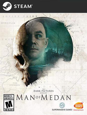 دانلود-بازی-The-Dark-Pictures-Anthology-Man-of-Medan
