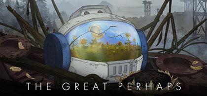 دانلود-بازی-The-Great-Perhaps