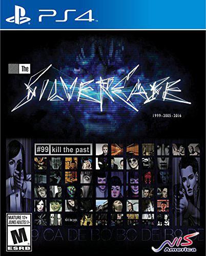 دانلود-بازی-The-Silver-Case