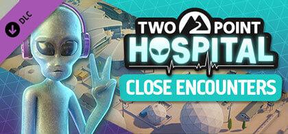 دانلود-بازی-Two-Point-Hospital-Close-Encounters