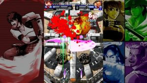 اسکرین-شات-بازی-VASARA-Collection