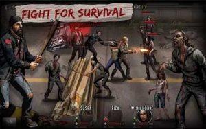 اسکرین-شات-Walking-Dead