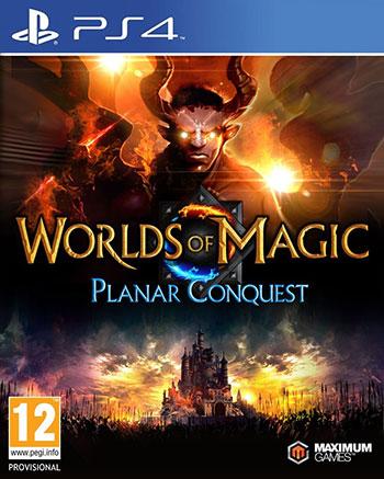 دانلود-بازی-Worlds-of-Magic-Planar-Conquest