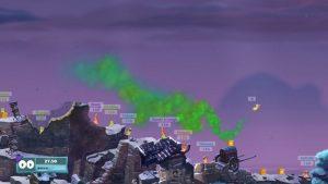 اسکرین-شات-بازی-Worms-W.M.D