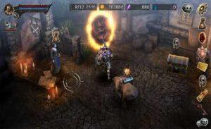 اسکرین-شات-bloodwarrior