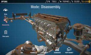 اسکرین-شات-car-mechanic-simulator-18