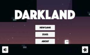 اسکرین-شات-darkland