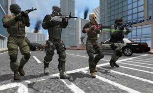 اسکرین-شات-earth-protect-squad