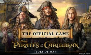 اسکرین-شات-pirates-of-the-caribbean