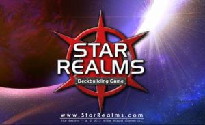 اسکرین-شات-star-realms