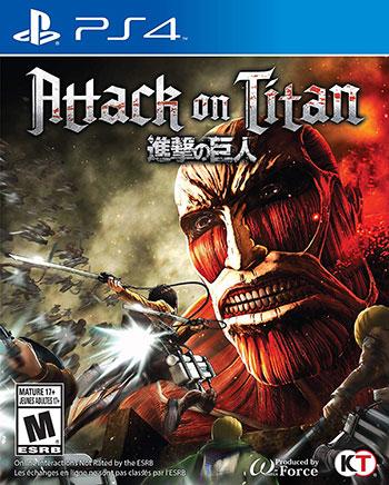 دانلود-بازی-Attack-on-Titan