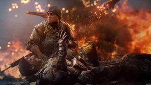 تصاویر-بازی-Battlefield-4