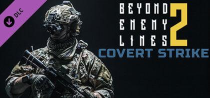 دانلود-بازی-Beyond-Enemy-Lines-2-Covert-Strike