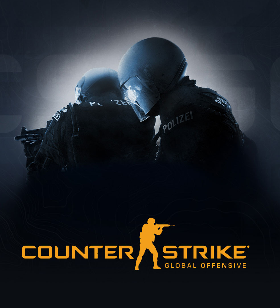 https://img5.downloadha.com/hosein/files/2019/09/CS-GO-September-2019-cover-large.jpg
