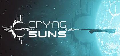 دانلود-بازی-Crying-Suns