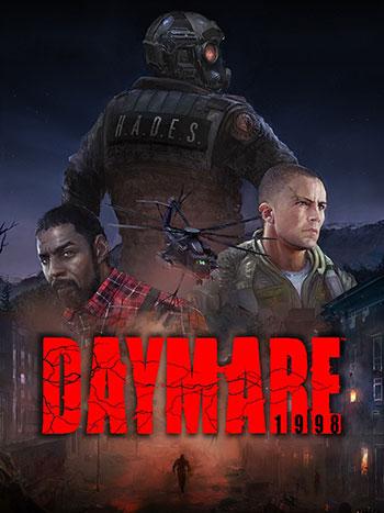 دانلود-بازی-Daymare-1998